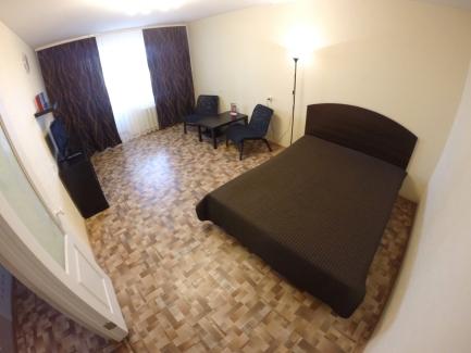 квартиры аренда в томске без посредников
